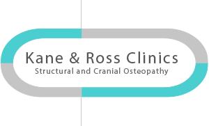 London Osteopath Logo